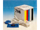 Original Box No: 706  Name: 12V Rail Contact Wire with Transformer Connector