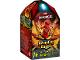Original Box No: 70686  Name: Spinjitzu Burst Kai