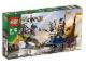 Original Box No: 7078  Name: King's Battle Chariot