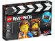 Original Box No: 70820  Name: Movie Maker