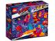 Original Box No: 70825  Name: Queen Watevra's Build Whatever Box!