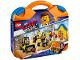 Original Box No: 70832  Name: Emmet's Builder Box!