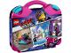 Original Box No: 70833  Name: Lucy's Builder Box!