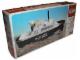 Original Box No: 709  Name: Police Boat