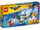 Original Box No: 70919  Name: The Justice League Anniversary Party