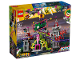 Original Box No: 70922  Name: The Joker Manor