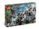 Original Box No: 7094  Name: King's Castle Siege