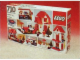 Original Box No: 710  Name: Universal Building Set