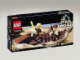 Original Box No: 7104  Name: Desert Skiff