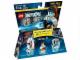 Original Box No: 71203  Name: Level Pack - Portal 2