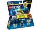 Original Box No: 71204  Name: Level Pack - Doctor Who