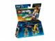 Original Box No: 71212  Name: Fun Pack - The LEGO Movie (Emmet and Emmet's Excavator)