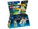 Original Box No: 71234  Name: Fun Pack - Ninjago (Sensei Wu and Flying White Dragon)