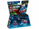 Original Box No: 71236  Name: Fun Pack - DC Comics (Superman and Hover Pod)