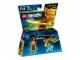 Original Box No: 71239  Name: Fun Pack - Ninjago (Lloyd and Golden Dragon)