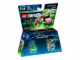 Original Box No: 71241  Name: Fun Pack - Ghostbusters (Slimer and Slime Shooter)