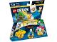Original Box No: 71245  Name: Level Pack - Adventure Time