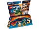 Original Box No: 71256  Name: Team Pack - Gremlins