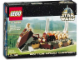 Original Box No: 7126  Name: Battle Droid Carrier
