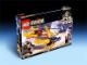 Original Box No: 7131  Name: Anakin's Podracer