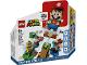 Original Box No: 71360  Name: Adventures with Mario - Starter Course