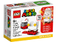 Original Box No: 71370  Name: Fire Mario - Power-Up Pack