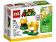 Original Box No: 71372  Name: Cat Mario - Power-Up Pack
