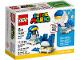 Original Box No: 71384  Name: Penguin Mario - Power-Up Pack