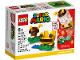 Original Box No: 71393  Name: Bee Mario - Power-Up Pack
