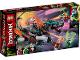 Original Box No: 71713  Name: Empire Dragon