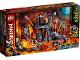 Original Box No: 71717  Name: Journey To The Skull Dungeons