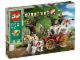 Original Box No: 7188  Name: King's Carriage Ambush