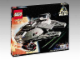 Original Box No: 7190  Name: Millennium Falcon