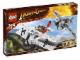 Original Box No: 7198  Name: Fighter Plane Attack