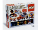 Original Box No: 720  Name: Basic Building Set