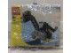 Original Box No: 7210  Name: Apatosaurus polybag