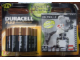 Original Box No: 7217  Name: Bad Guy (Duracell 12 pack AA Battery Promotion) {Braca}
