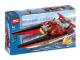 Original Box No: 7244  Name: Speedboat