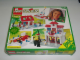 Original Box No: 725  Name: Basic Building Set