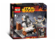 Original Box No: 7251  Name: Darth Vader Transformation