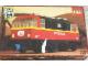 Original Box No: 727  Name: 12V Locomotive