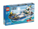 Original Box No: 7287  Name: Police Boat
