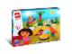 Original Box No: 7332  Name: Dora and Boots at Play Park