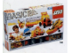 Original Box No: 740  Name: Basic Building Set
