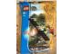 Original Box No: 7422  Name: Red Eagle (Kabaya Promotional)