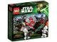 Original Box No: 75001  Name: Republic Troopers vs. Sith Troopers