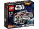 Original Box No: 75030  Name: Millennium Falcon