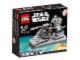 Original Box No: 75033  Name: Star Destroyer