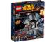 Original Box No: 75044  Name: Droid Tri-Fighter