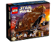 Original Box No: 75059  Name: Sandcrawler - UCS